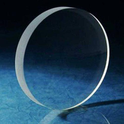 Hurley halogen Replacement Lens
