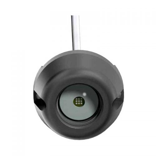 Hurley LED Puck Light Front View