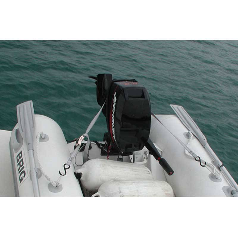 Dinghy Davit Comparison Guide Choose From The Best For