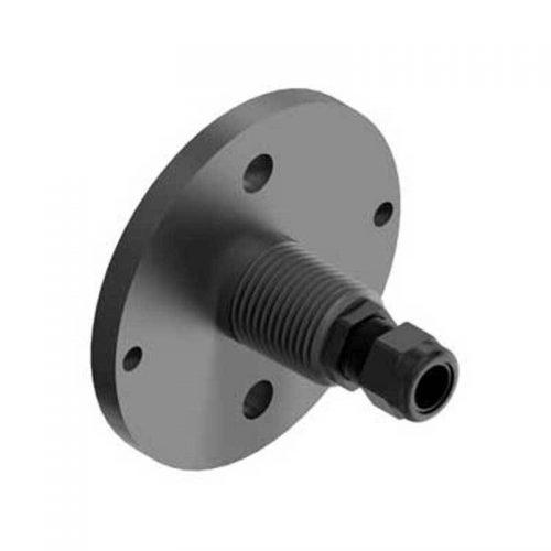 Drain Plug Boat Light Replacement Bracket [DPL-1012AD]