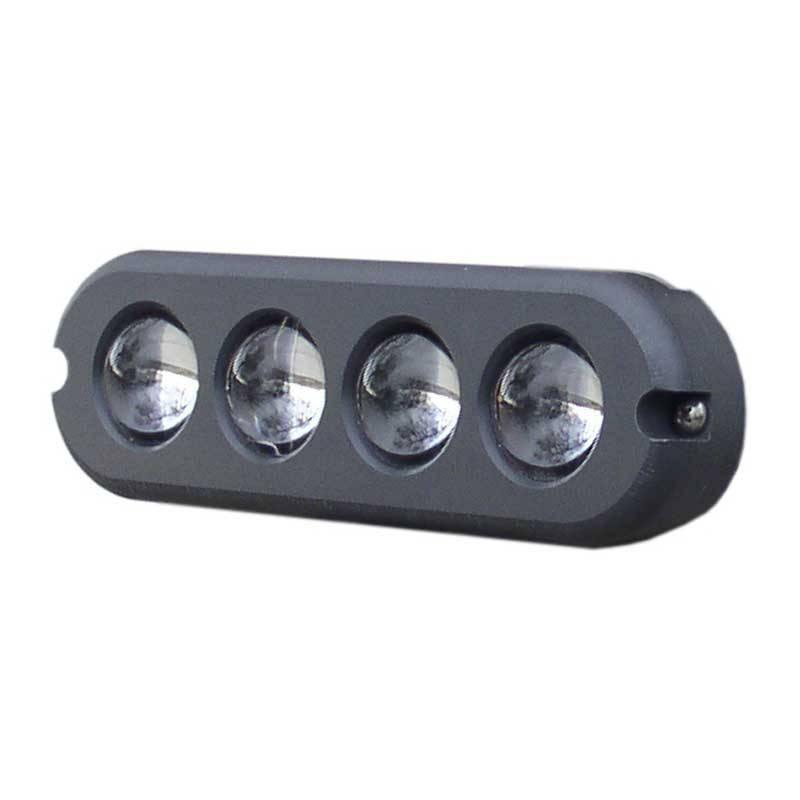 LED Sea-Vue Light / Surface Mount
