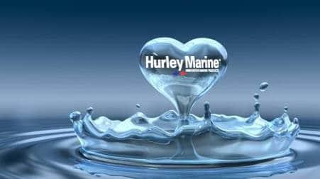 Hurley Marine