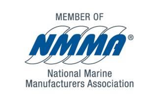 NMMA Member