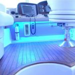 LED Accent Boat Light