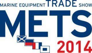 METS Trade Show