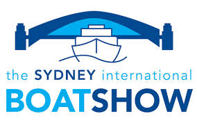 Hurley Marine at the 2015 Sydney Boat Show