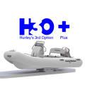 H3O+ PLUS Davit