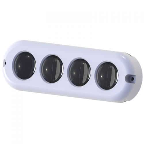 Sea Vue LED Surface Mount Light