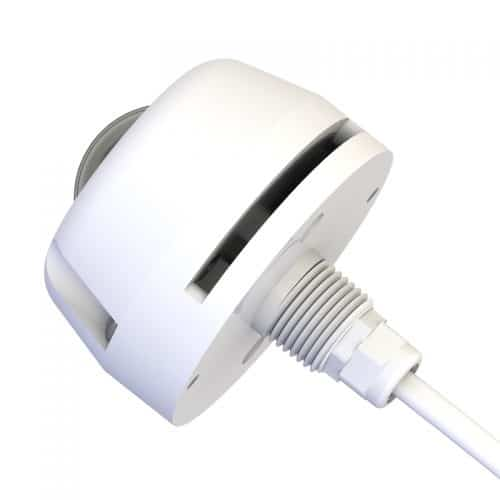 LED Drain Plug Light