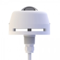 Hurley LED Drain Plug Light