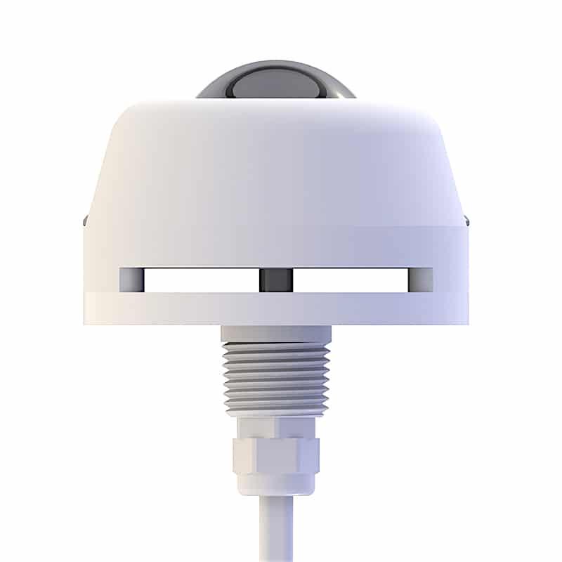 Hurley LED Drain Plug Light