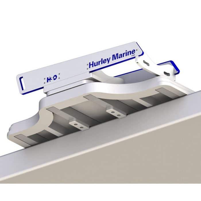 H3O, H3O+ Extension