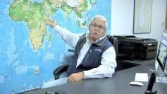 Hurley Marine Business Profile Video