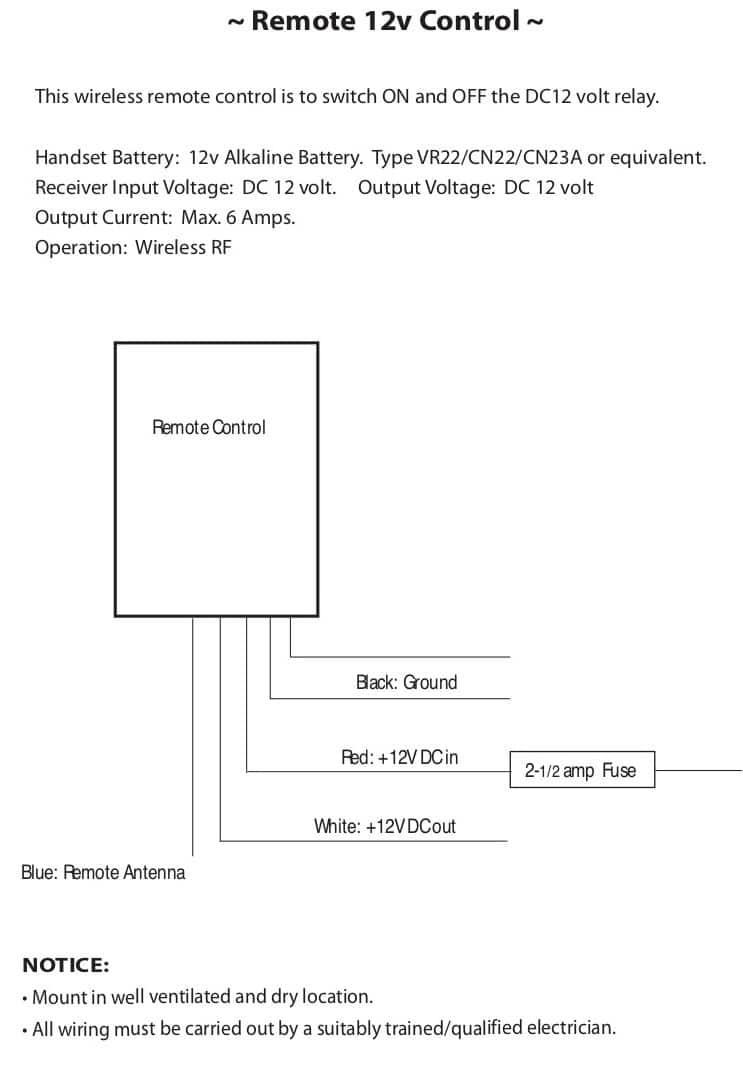 Drain Plug / Puck Light Remote Control Kit - Hurley Marine on 12 volt horn wiring diagram, 12 volt 3 way switch diagram, boat wiring diagram, 8n 12 volt wiring diagram, 12v led turn signal wiring diagram, 12 volt switch repair, 12 volt camper wiring diagram, 12 volt dc to 24 volt dc wiring diagram, 11 pin timer wiring diagram, 12 volt toggle switch wiring, 12v relay diagram, 12 volt relay wiring diagrams, 12 volt switch installation, basic ignition wiring diagram, on off on toggle switch diagram, trans am wiring diagram, 12 volt starter wiring diagram, farmall 12 volt wiring diagram, 12 volt marine wiring diagram, 12 volt switch cover,