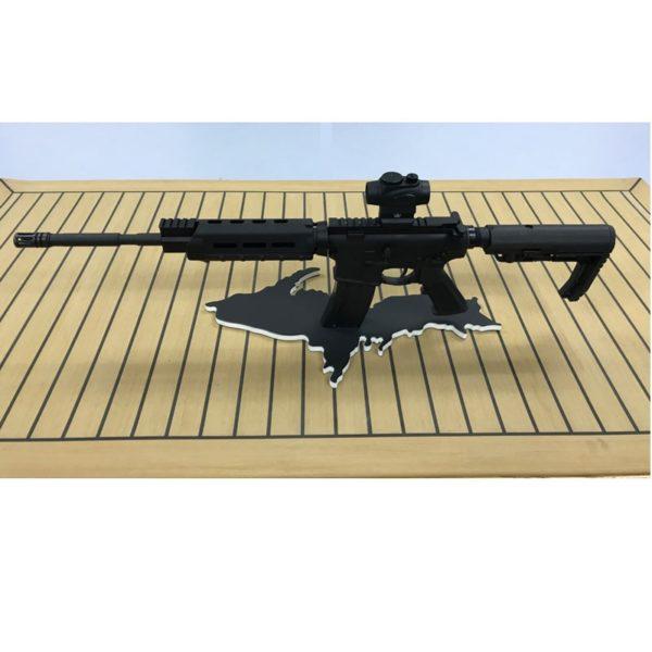 AR15 Gun Stand