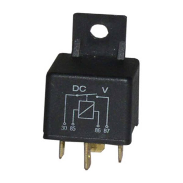 Sea-Vue Switching Relay