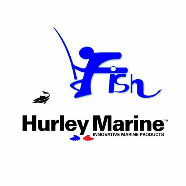 Hurley Marine Fish Products