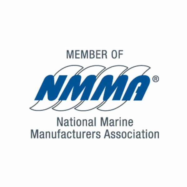 National Marine Manufacturers Association Member